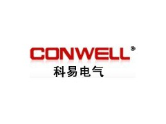 conwell